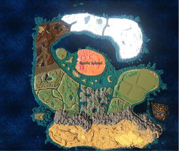 Battle Island Location.jpg