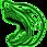 Mod Primal Fear Noxious Megalodon.png