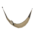 Simple Hammock (Primitive Plus).png
