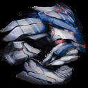 Mod Unassembled Titan Mek.png