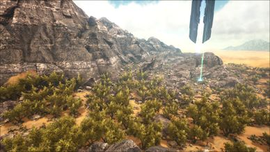 Northern West High Desert (Scorched Earth).jpg