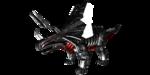 Tek Triceratops PaintRegion4.png