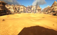 Desert Biome 2.jpg