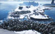 Snow Biome 27.jpg
