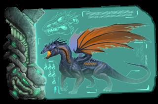 Guide: Boss Loot 320px-Dossier_Dragon