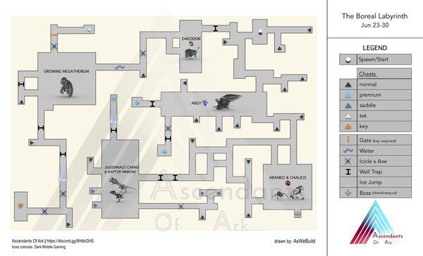 Dungeon Map 49.jpg