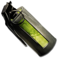 Poison Grenade.png