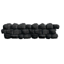 Small Stone Fence (Primitive Plus).png