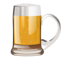 Wheat Beer (Primitive Plus).png