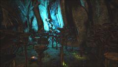 Cave- Biolum Chamber first entrance.jpg