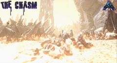 Chasm 10.jpg