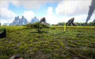 Grasslands 7.jpg