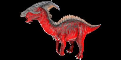 Parasaur PaintRegion0.png