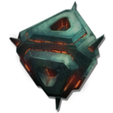 Artifact of the Gatekeeper (Scorched Earth).png
