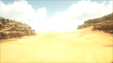 Eastern Dunes (Scorched Earth).jpg