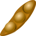 Soybean (Primitive Plus).png