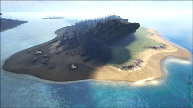 Half-Burnt Island (The Center).jpg