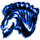 Mod Ark Eternal Elemental Lightning Pegasus.png