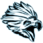Mod Primal Fear Ice Griffin.png