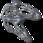 Mod Ark Eternal Armoured Giganotosaurus.png