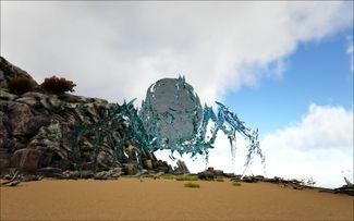 Mod Ark Eternal Phantasmal Broodmother (Hard) Image.jpg
