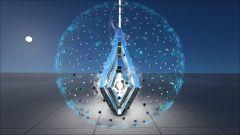 Overseer - Official ARK: Survival Evolved Wiki