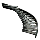 Stone Staircase.png