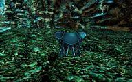 Tek Cave 4.jpg