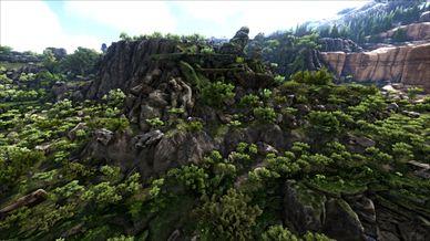 Thea Cliffs (Ragnarok).jpg