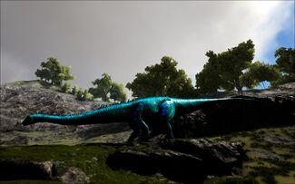 Mod Ark Eternal Prime Diplodocus Image.jpg