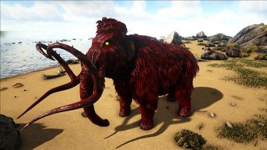 Mod Primal Fear Alpha Mammoth.jpg