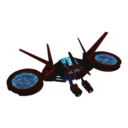 Mod Primal Fear Personal Attack Drone.png