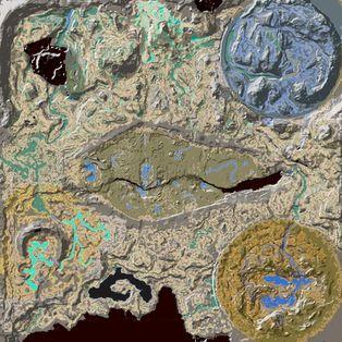 Extinction Topographic Map.jpg