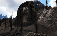 Lava Island 12.jpg
