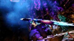 Mod Crystal Isles Dino Collection 9.jpg