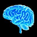 Mod Ark Eternal Eternal Zombie Brain.png