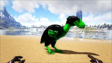 Mod Primal Fear Toxic Terror Bird Image.jpg