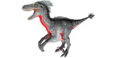 Raptor PaintRegion5.png