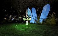 Battle Cave 15.jpg