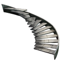Metal Staircase.png