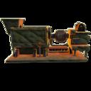 Mod Ark Eternal Eternal Resource Converter.png