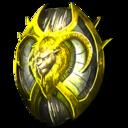 Mod Primal Fear Celestial Shield.png