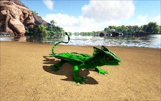Mod Ark Eternal Elemental Poison Glowtail Image.jpg