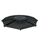 Mod Structures Plus S- Glass Tree Platform.png