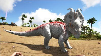 Pachyrhinosaurus PaintRegion4.jpg