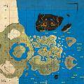 The Center Deep Sea Crates.jpg