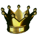 Gold Crown (Mobile).png