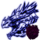 Mod Primal Fear Corrupted Celestial Wyvern.png