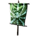 Spider Flag.png