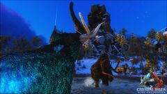 Mod Crystal Isles Dino Collection 2.jpg